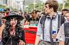 DSC_9390 (betomacedofoto) Tags: zombie walk riodejaneiro rj copacabana diversao terro medo monstros