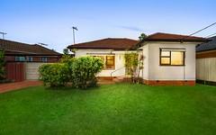 55 Crawford Road, Doonside NSW