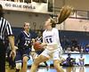 CCSUwomen-NB-120917_1924 (newspaper_guy Mike Orazzi) Tags: sports basketball hoops 70200mmf28gvr d500 nikon centralconnecticutstateuniversity yaleuniversity bluedevils bulldogs women collegesports sport