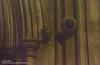 Faces (-REcallable-Memories-of-ET-) Tags: dublin eire esze hungary ireland irland nikon stpatrickscathedral tamas autumn cathedral d5200 herbst life shamrock éire írország ősz