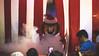 SM SUPERMALLS DISNEY THEME & GRAND FESTIVAL OF LIGHTS (35 of 46) (Rodel Flordeliz) Tags: smsupermalls smmoa smsucat smbf pixar disney centerpieces