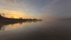 20171107003310 (koppomcolors) Tags: koppomcolors värmland varmland sweden sverige scandinavia