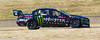 Ford Falcon (Geo_wizard) Tags: australia fgx ford nsw pdr park pro supercars v8 cameron car drive falcon motor racing sport sydney walters