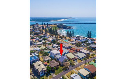1/5 Church Street, Yamba NSW