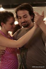 Tango is full of ... n°39