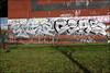 Enta / Ceas (Alex Ellison) Tags: northwestlondon urban graffiti graff boobs enta ceas ghz