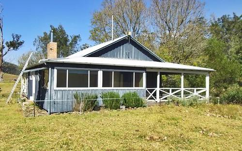 34 Logans Road, Upper Pappinbarra VIA, Port Macquarie NSW