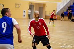 BCH-VRZ_11_11_2017-122 (Stepanets Dmitry) Tags: vrz bch врз бч минифутбол гомель дерби спорт futsal gomel sport