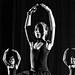 Dancers ¬ 3565