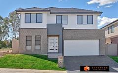19 Ambrose Avenue, Middleton Grange NSW