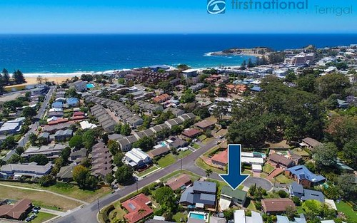 6 Dale Cl, Terrigal NSW 2260