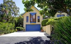 5 Roseville Close, Forster NSW