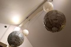 Project 365 #314: 101117 Big Balls