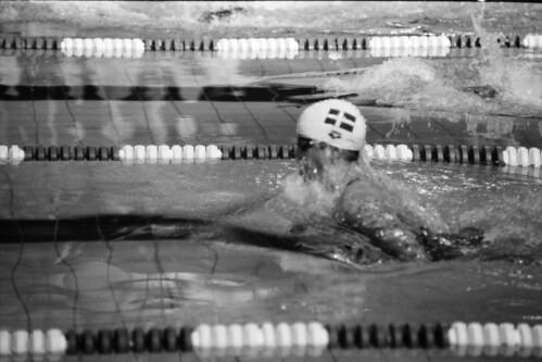 200 Swimming_EM_1987 Strasbourg