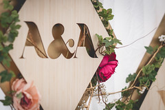 Alex & Angus-71 (photoadventure.co.nz) Tags: wedding married marriage bride groom love ceremony couple dress suit flowers outside outdoors together togetherness intimate celebrate celebration family friends happy happiness smile smiles laughing fun connection anticipation excitement exciting decoration details emotion emotional newzealand nz stanmore bay silverdale ambers
