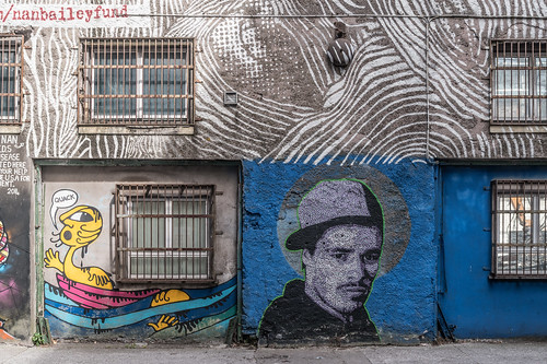 EXAMPLES OF STREET ART IN CORK CITY [PHOTOGRAPHED 2017]-133932