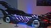 DSC_0249BAT (Grudnick) Tags: dccomics warnerbrothers props vehicle film motionpictures television design automoble batmobile batman jojer brucewayne