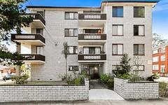 8/41-47 Clyde Street, Croydon Park NSW
