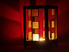 light-squares (zdm69) Tags: 7dwf square squares crazytuesday light lamp laterne fire candle