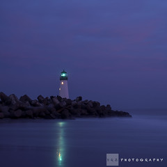 DSC_1079-2 (Master KZ) Tags: lighthouse nikond850 outdoor dusk