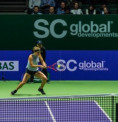 20171025-0I7A1504 (siddharthx) Tags: singapore sg simonahalep carolinegarcia elinasvitolina wtasingapore tennis womenstennis singaporeindoorstadium power grace elegance contest competition 1seed 4seed 6seed 8seed champions rally volley serve powerfulserves focus emotions sports wtatour porscheservesspeed bnpparibas stadium sport people wta winner sign crowd carolinewozniacki portrait actionshots frozenintime