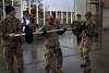 171115-A-ZD574-003-2 (US Forces Afghanistan) Tags: 3509 3id 3idrssb 3rdgeronimo 3rdidresolutesupportsustainmentbrigade 3rdinfantrydivision baf marneweek2017 afghanistan bagram marneweekptevent2