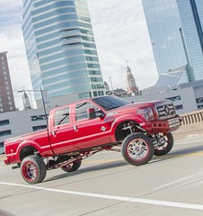 Stryker Off Road Design Truck Builds (StrykerOffRoadDesign) Tags: stryker off road design ford super duty f250 f350 f450 4x4 performance upgrade sexy trucks truck porn lifted offroading