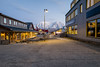 Isole Svalbard – Ottobre 2017  Longyearbyen a 78°13′ N 15°33′ E (Maurizio Tattoni....) Tags: svalbard norvegia longyearbyen freddo coloridelnord artico leica 28mm mauriziotattoni