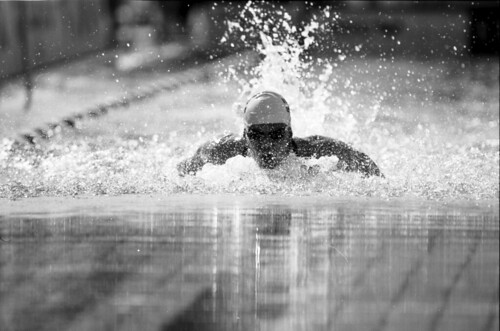 164 Swimming_EM_1989 Bonn