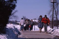 1986-winter-uwgb-slide-scan-053