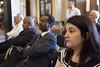 _28A9480 (Tribunal de Justiça do Estado de São Paulo) Tags: palestra caps amyr klink