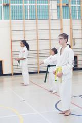 seminaire-karate-laval-rimouski (26)