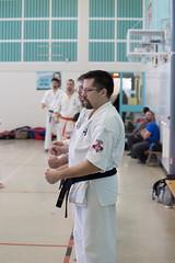 seminaire-karate-laval-rimouski (24)