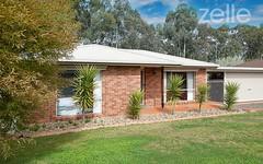 5 Maryville Way, Thurgoona NSW