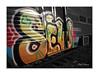 IMAG0581 (MAMowery) Tags: graffiti desaturation highcontrast