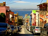 Valparaiso (Lugar_Citadino) Tags: latinamerica américalatina latinoamerica southamerica sudamérica chile regióndevalparaíso provinciadevalparaíso ciudaddevalparaíso granvalparaíso puertodevalparaíso valparaíso valparaiso valpo ilustremunicipalidaddevalparaiso municipalidaddevalparaiso comunadevalparaíso viñadelmar ilustremunicipalidaddeviñadelmar municipalidaddeviñadelmar comunadeviñadelmar cerrosdevalparaíso cerroconcepción cerroalegre cerroelperal cerrocárcel cerrobellavista ascensoresdevalparaíso ascensorreinavictoria ascensorconcepción ascensorelperal palaciobarburizza paseoatkinson paseogervasoni paseoyugoslavo city cityscape urban urbanscape landscape place milestone landmark downtown suburb district neighbourhood architecture architectural design old retro houses hostels hotel leisure travel trip rest holiday restaurant food street cars up ocean sea skyline