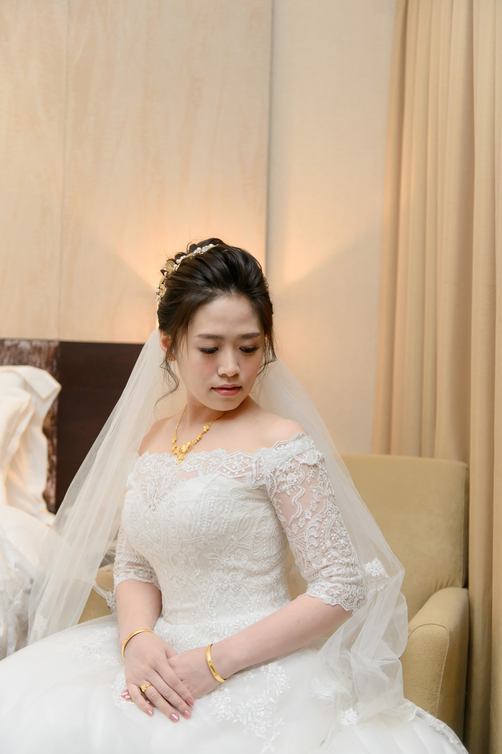 小寶團隊, 台北婚攝, 台北彭園, 台北彭園婚宴, 台北彭園婚攝, 婚攝小勇, wedding day-005