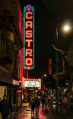2017.11.15 San Francisco People and Places, San Francisco, CA USA 0511