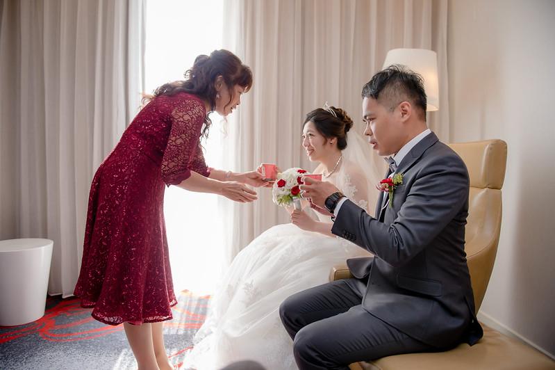 天旗&佳季Wedding-207