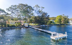 247-249 Coal Point Road, Coal Point NSW