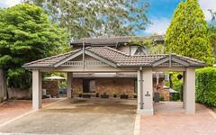 2 Tea Tree Place, Kirrawee NSW