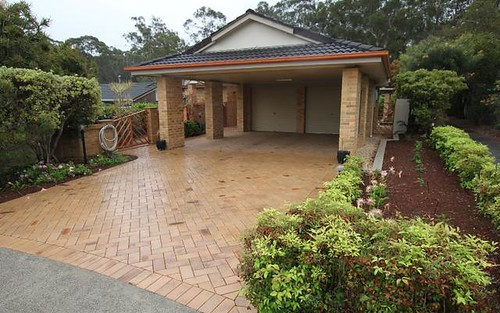25 Constable Place, Tuncurry NSW