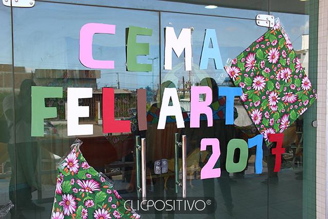 Feliart Cema (3)