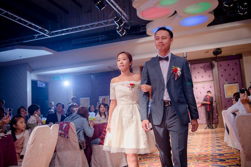 天旗&佳季Wedding-339