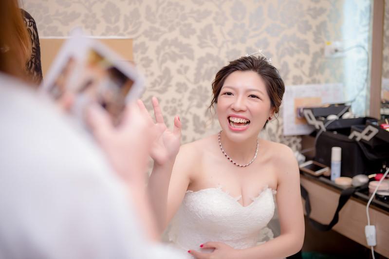 天旗&佳季Wedding-277