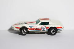 Matchbox portrait 58 (@harryshuldman) Tags: canon 7dmarkii toycar toy car matchbox diecast auto automobile bokeh