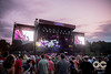 08-27-17_DPV_2972_Lockn_Fest_Revivalists_by_Dave_Vann (locknfestival) Tags: lockn family friends is for lovers virginia arrington infinity downs sunset sunrise