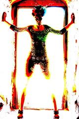 Cat #451 e art (Az Skies Photography) Tags: october 21 2017 october212017 102117 10212017 day dead dayofthedead dia de los muertos diadelosmuertos model female femalemodel woman tumacacori arizona az tumacacoriaz national historical monument nationalhistoricalmonument canon eos 80d canoneos80d eos80d canon80d pictorialism cat modelcat pictorialisma