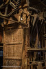 Brick machine (Paul Henman) Tags: toronto 8thanniversaryparty 2017 torontophotowalks paulhenman evergreenbrickworks ontario topw2017rs paulhenmanphotographyca httppaulhenmanphotographyca brickworks topw