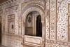 171024_034 (123_456) Tags: bikaner india rajasthan junagarh fort